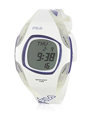 Fila Reloj de cuarzo Unisex