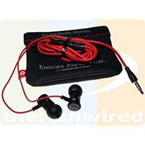 Htc Beats Audio Handsfree Kit