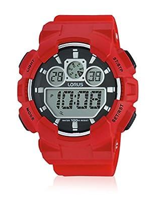 Lorus Reloj de cuarzo Man R2343JX9 44 mm