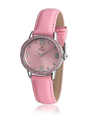 Bassel Reloj CR3006P