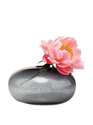 Chive Big Parla Vase, Grey