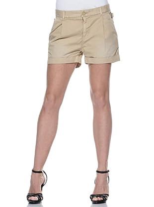 Diesel Shorts Hopal (Tabak)