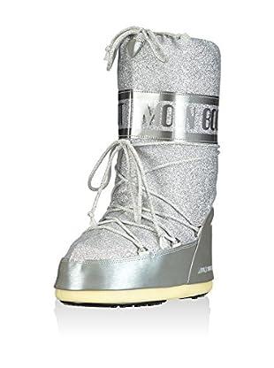 Moon Boot Botas Delux