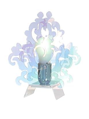 Emporium Tischlampe
