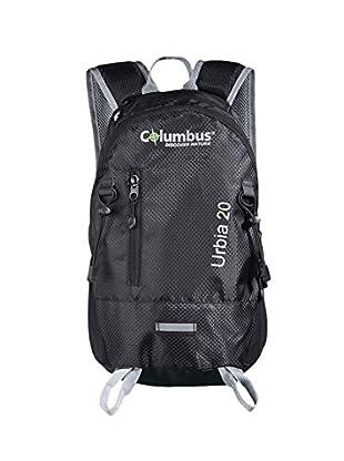 COLUMBUS Rucksack Urbia 20L