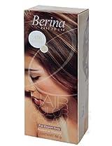 Berina Hair Color Cream A16 (Lighter)