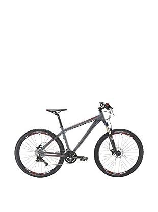 Berg Bikes Fahrrad Mountain