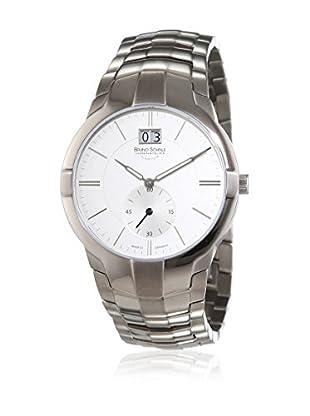 Bruno Söhnle Reloj de cuarzo Man 38 mm