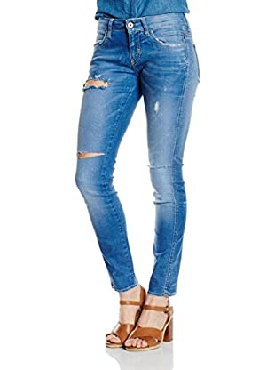 Meltin Pot Jeans Malu
