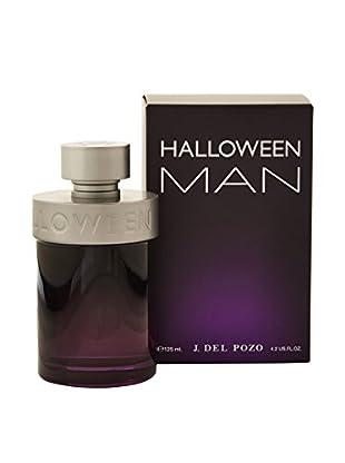 Jesús Del Pozo Eau De Toilette Halloween Man 125 ml