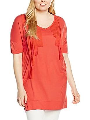 Fiorella Rubino T-Shirt koralle XS (DE 40)
