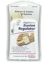 PediFix Nightime Bunion Regulator
