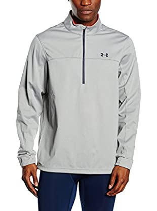 Under Armour Sudadera con Cierre Elemental 1/2 Zip