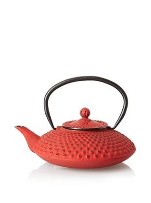 Zen Kitchen Hira (Red)