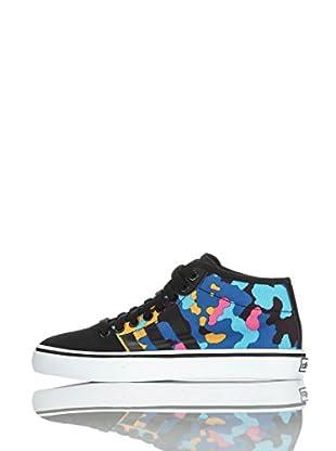 adidas Zapatillas Adria Mid W