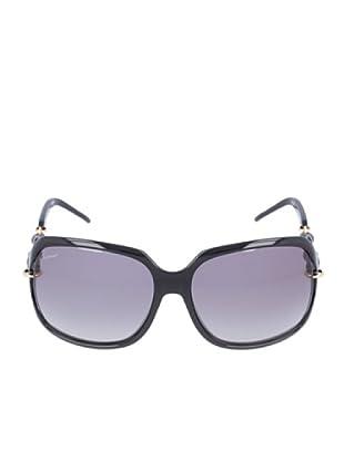 Gucci Gafas de Sol GG 3584/S AE 3GT Negro / Dorado