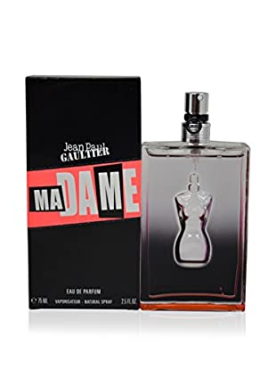 Jean Paul Gaultier Eau De Parfum Donna Ma Dame 75 ml