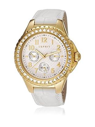 ESPRIT Reloj de cuarzo Woman ES106622001 40 mm