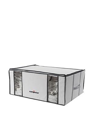 Compactor Funda Ahorra Espacio XL 210 L