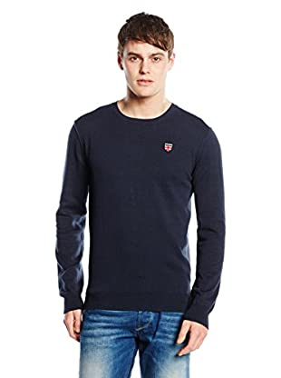 Pepe Jeans London Pullover Caron
