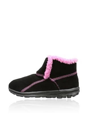 Skechers Boot GO WalkChugga