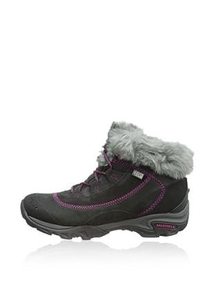 Merrell Zapatillas outdoor Snowbound Drift Mid WTPF