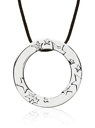Marc O´Polo Halskette Silber Stern