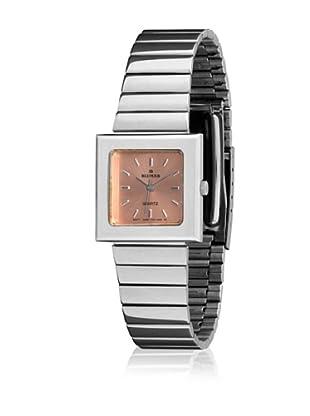 BLUMAR Reloj  9703