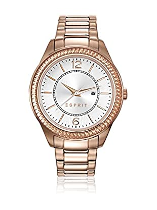 ESPRIT Quarzuhr Woman TP10885 38.0 mm