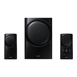 New Samsung HW-H20 2.1 Channel Multimedia Speaker