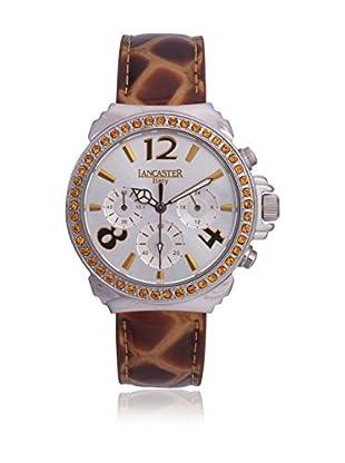 Lancaster Reloj OLA0633L Marrón