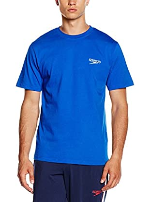 Speedo T-Shirt Team Kit Largo