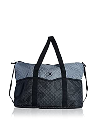 Hurley Schultertasche Lifestyle Tote Bag