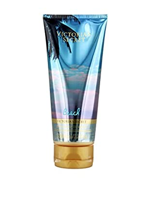 Victoria's Secret Victoria's Secret Bodylotion Hydrating Beach 200.0 ml, Preis/100 ml: 5.99 EUR