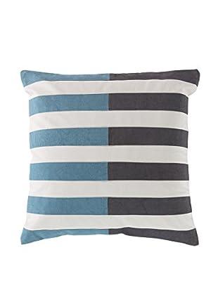 Surya Oxford Pillow