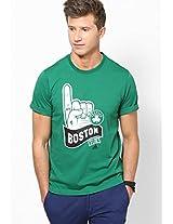 Gfx T Shirt