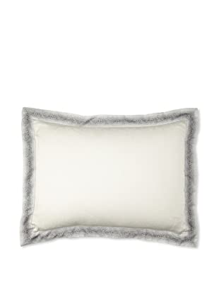 Belle Epoque Sand Grains Pillow Sham