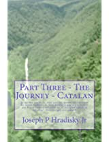 Part Three - The Journey - Catalan