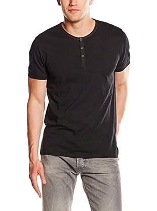 LTB Jeans T-Shirt Jomemec