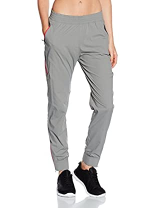 Peak Performance Pantalone Sport