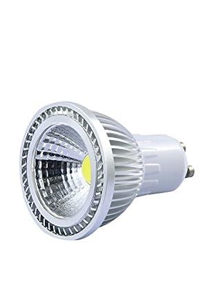 LO+DEMODA Glühbirne Power Led 5W