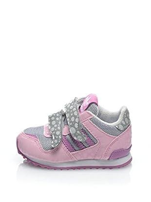 adidas Sneaker Zx 700 Octo Cf I