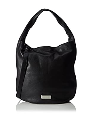 Marc by Marc Jacobs Schultertasche Huge Hiller Hobo