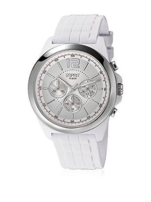 Esprit Collection Reloj de cuarzo Man ES106401001  44 mm