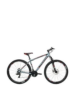 Moma Bikes Bicicleta Gtt29