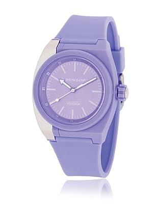 Dunlop Reloj DUN192L09