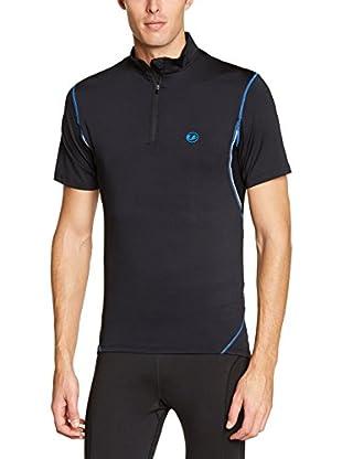 Ultrasport T-Shirt Manica Corta