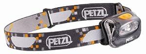PETZL(ペツル) ティカプラス 2 E97