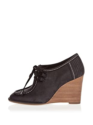 Clarks Zapatos Boot Gayle Trinny (Negro)