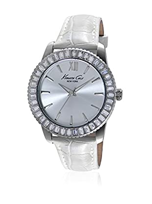 Kenneth Cole Reloj de cuarzo Woman IKC2849 39 mm